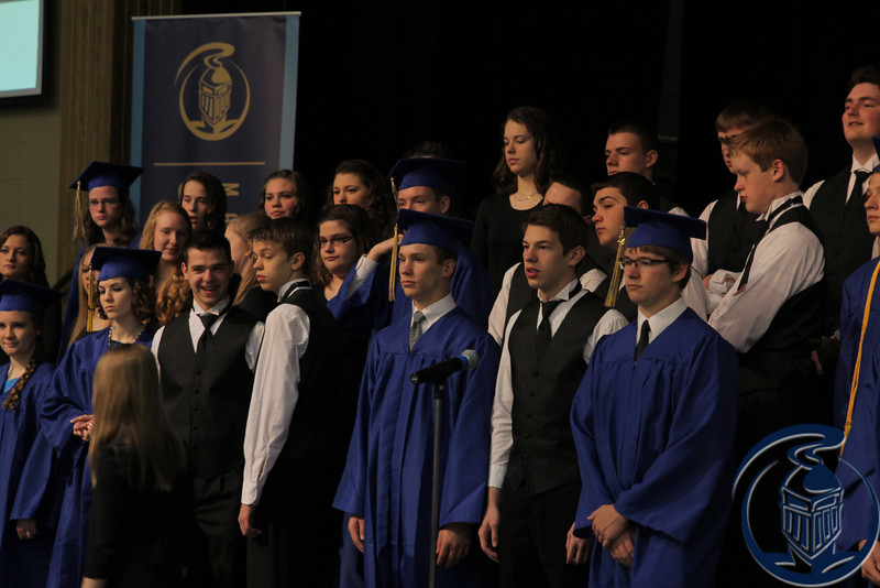 Academy Graduation TM  (2)