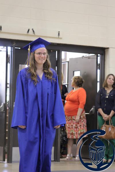 Academy Graduation TM  (32)