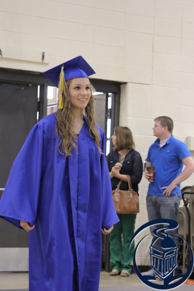 Academy Graduation TM  (36)