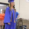 Academy Graduation TM  (31)