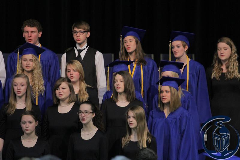 Academy Graduation TM  (73)