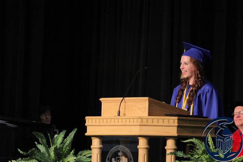 Academy Graduation TM  (118)