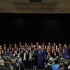 Academy Graduation TM  (68)