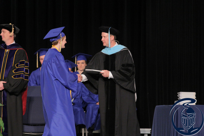 Academy Graduation TM  (138)