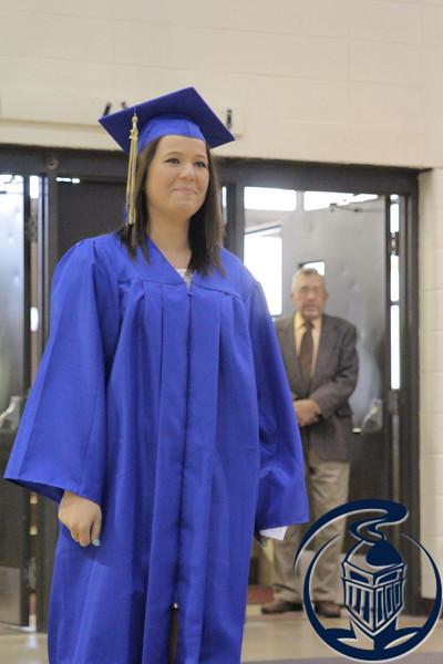 Academy Graduation TM  (56)