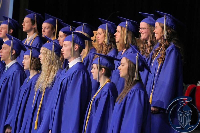 Academy Graduation TM  (183)