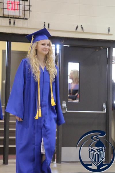 Academy Graduation TM  (49)