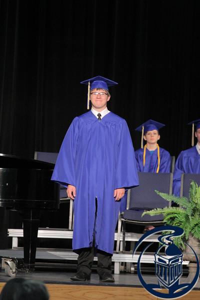 Academy Graduation TM  (145)