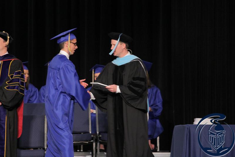 Academy Graduation TM  (162)