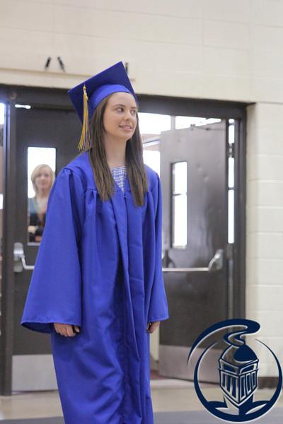 Academy Graduation TM  (45)