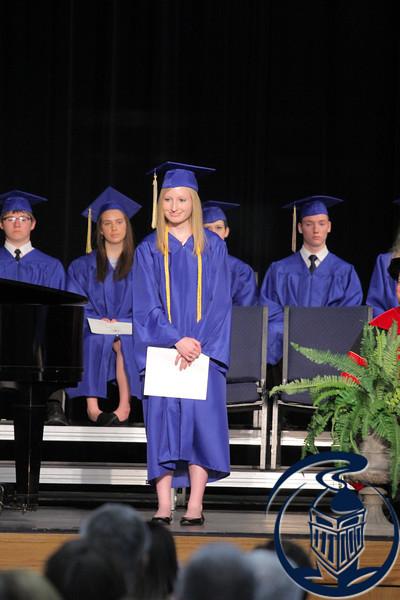 Academy Graduation TM  (131)