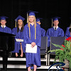 Academy Graduation TM  (131)