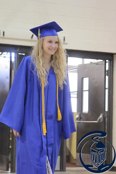 Academy Graduation TM  (50)