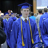 Academy Graduation TM  (189)