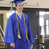 Academy Graduation TM  (41)