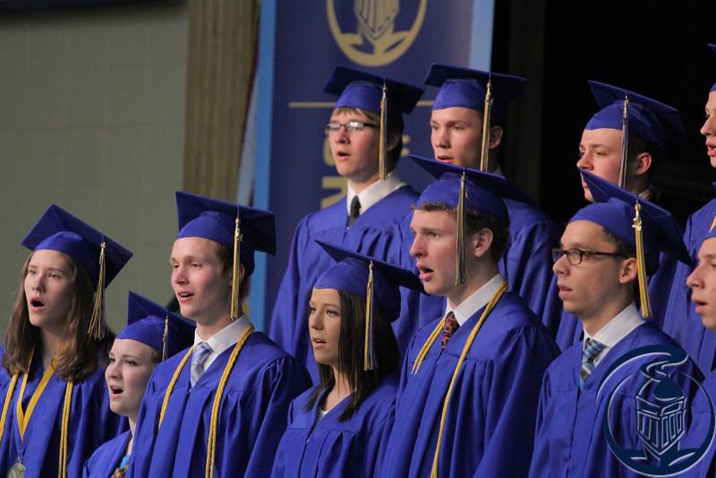 Academy Graduation TM  (182)