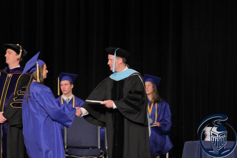 Academy Graduation TM  (148)