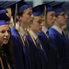 Academy Graduation TM  (64)
