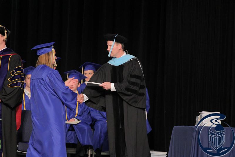Academy Graduation TM  (128)