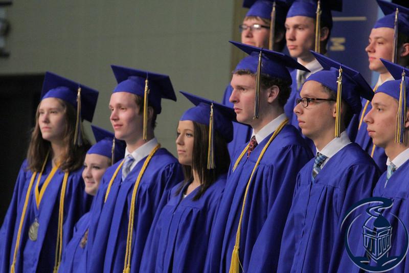 Academy Graduation TM  (184)