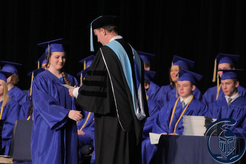 Academy Graduation TM  (108)