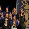 Academy Graduation TM  (74)