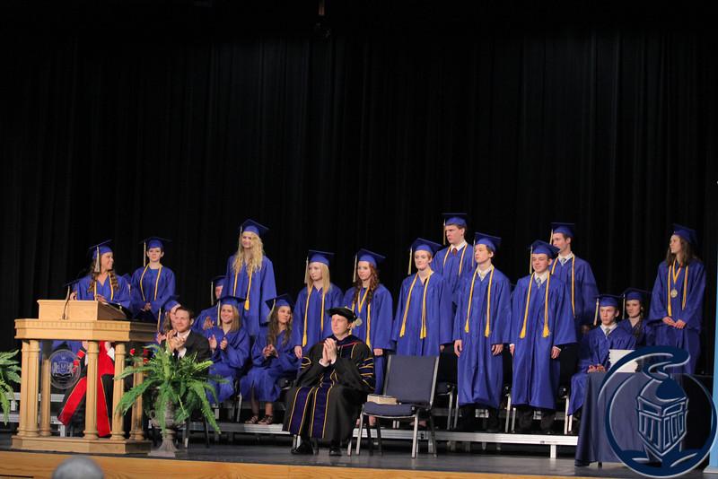 Academy Graduation TM  (111)
