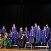 Academy Graduation TM  (111)