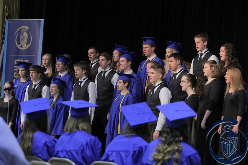 Academy Graduation TM  (89)