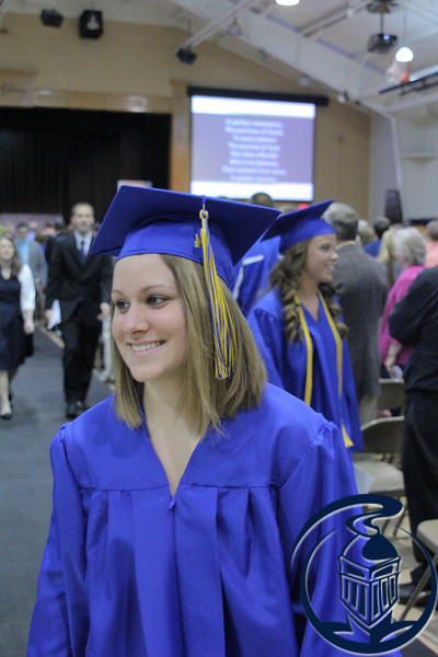 Academy Graduation TM  (197)