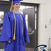 Academy Graduation TM  (46)