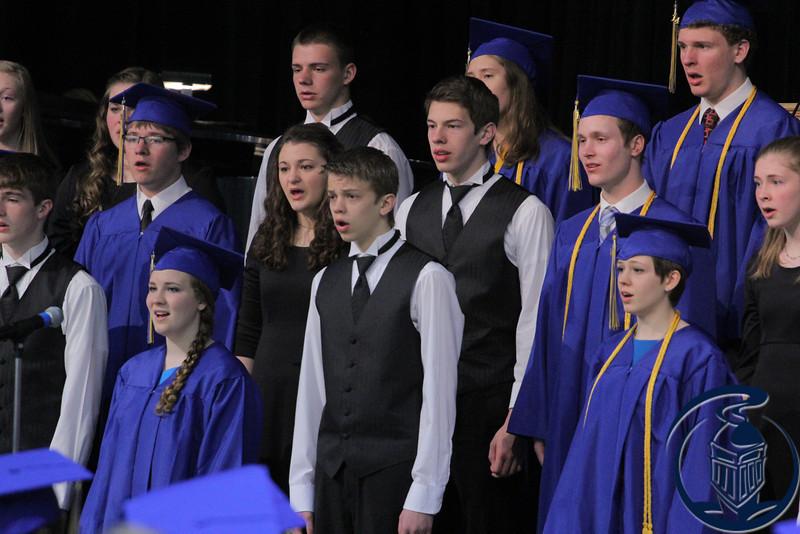 Academy Graduation TM  (84)