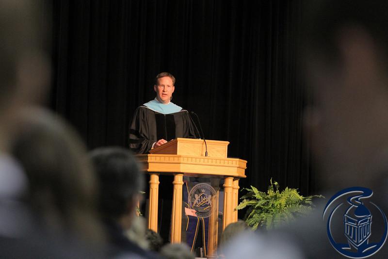 Academy Graduation TM  (78)