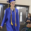 Academy Graduation TM  (40)