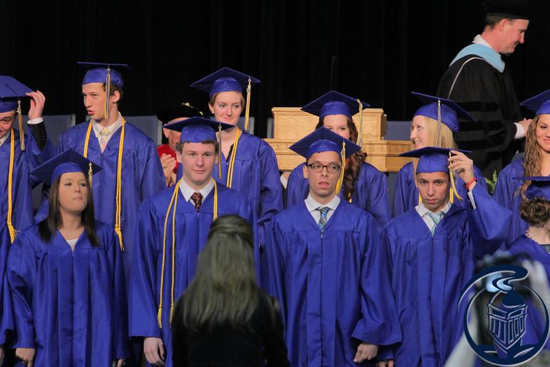 Academy Graduation TM  (177)