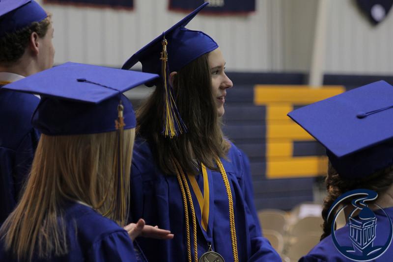 Academy Graduation TM  (11)