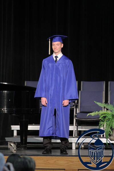 Academy Graduation TM  (151)
