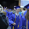 Academy Graduation TM  (188)