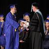 Academy Graduation TM  (96)