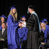 Academy Graduation TM  (99)