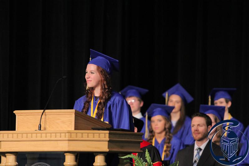 Academy Graduation TM  (117)