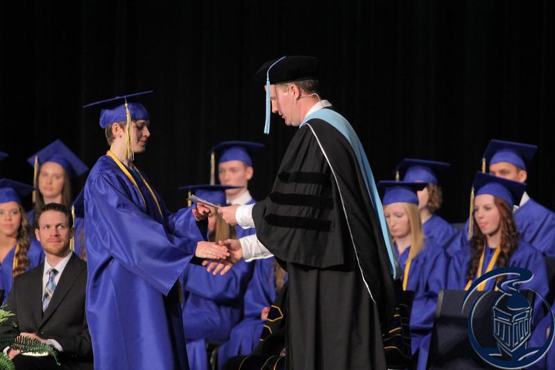Academy Graduation TM  (106)