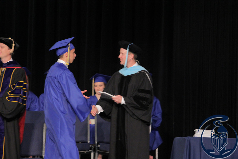 Academy Graduation TM  (159)
