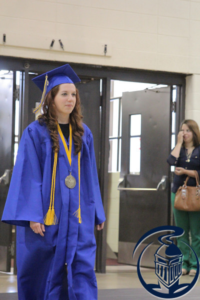 Academy Graduation TM  (38)