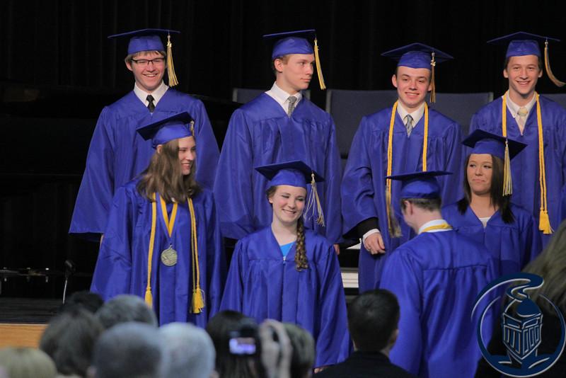 Academy Graduation TM  (176)