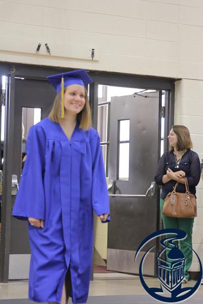 Academy Graduation TM  (34)