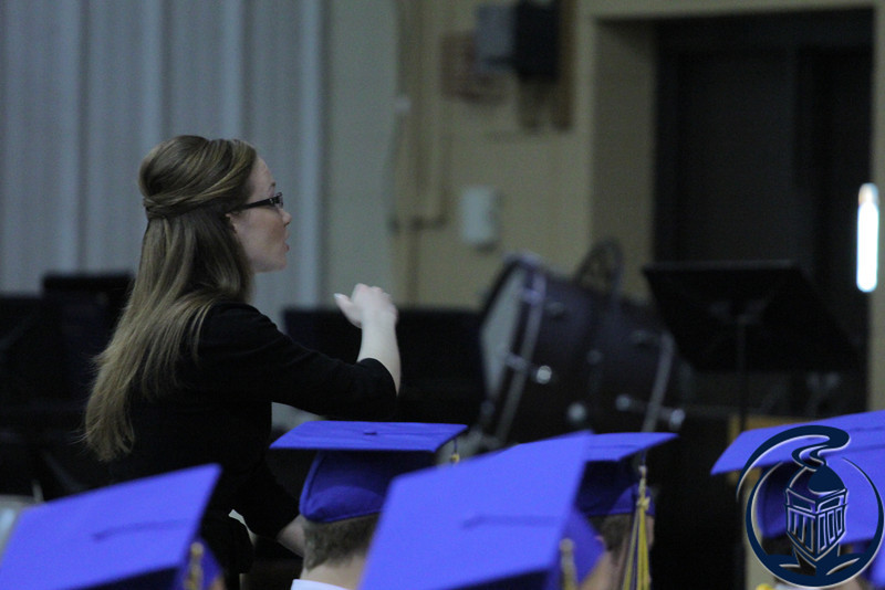 Academy Graduation TM  (88)