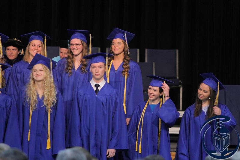 Academy Graduation TM  (178)