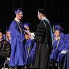 Academy Graduation TM  (100)