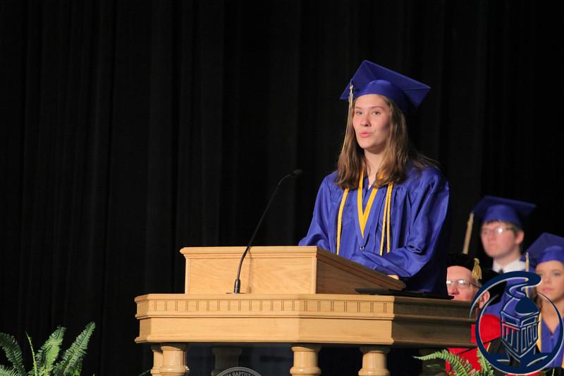 Academy Graduation TM  (114)
